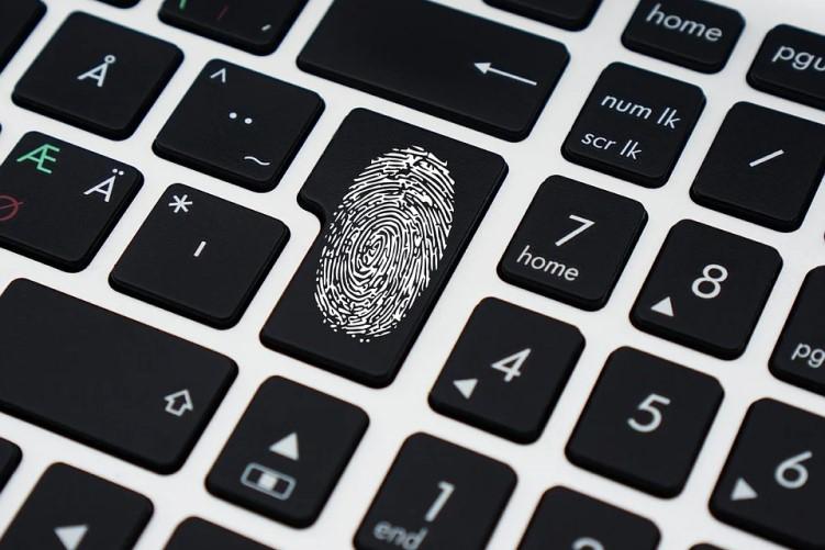 Sastanci zaštićeni lozinkom