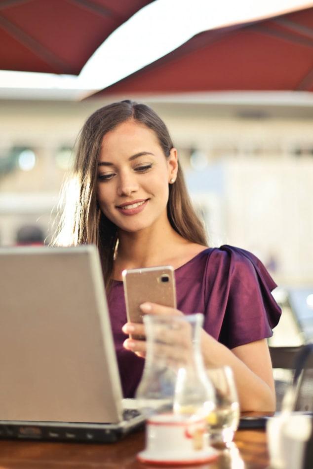 Prilagođavanje aplikacije za mobilnu video konferenciju